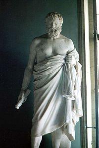 filosofo cinico