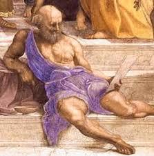 Diogene di Sinope