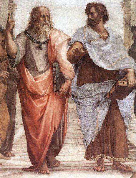 filosofi-reggitori