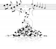 musica rotta
