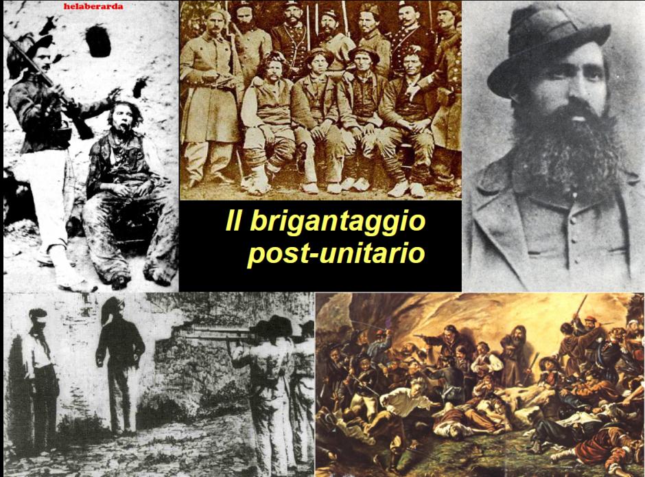 brigantaggio1