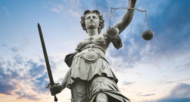stato e giustizia