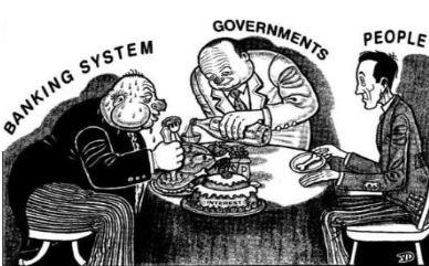 meccanismo debito