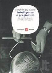 Gould, intelligenza e pregiudizio