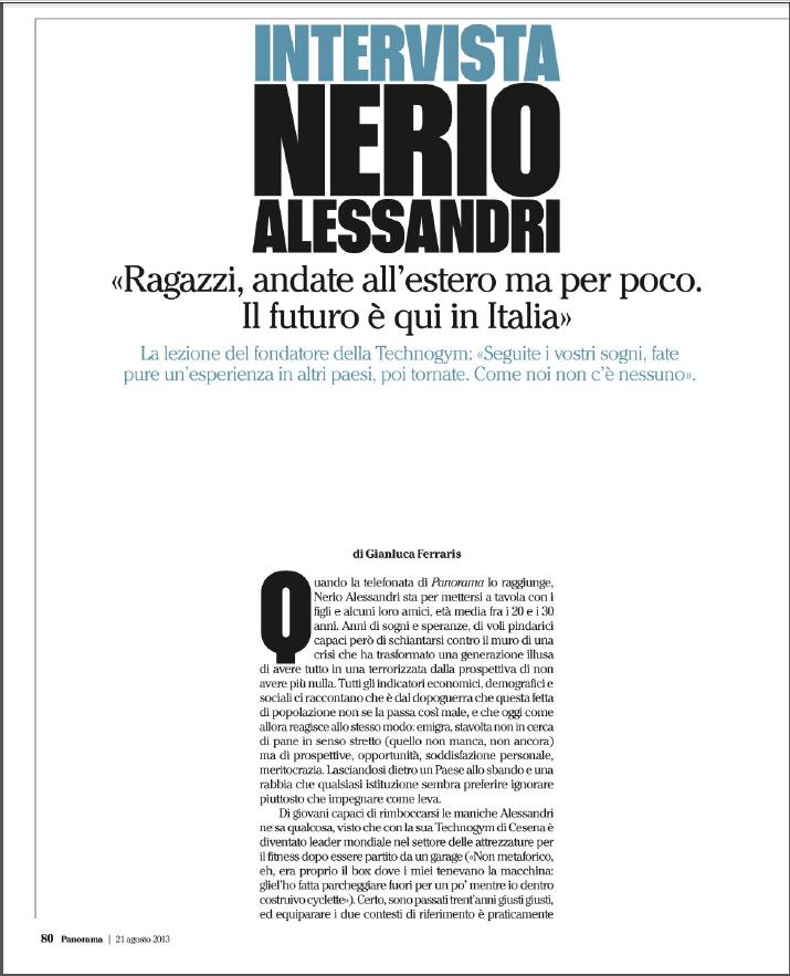 Alessandri1
