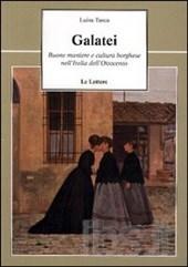 Galatei