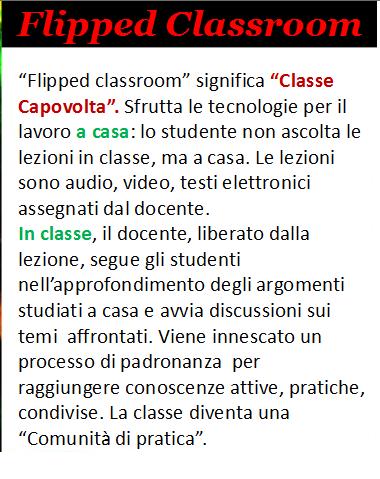 flip2