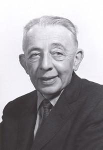 George Katona