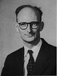 John L. Austin (1911-60)