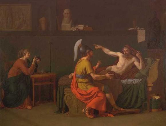 Anaxagoras_and_Pericles