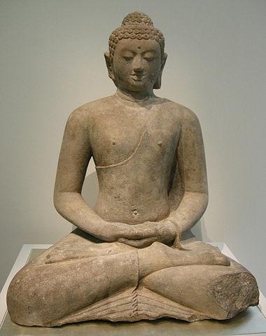 Amitabha_buddha