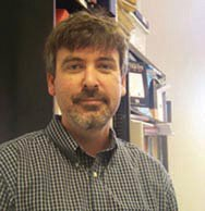 Jeff Brantingham