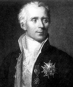 Pierre-Simon-Laplace_(1749-1827)