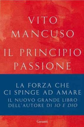 principio passione