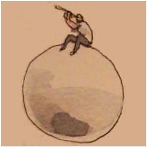 L'aprendimento come riequilibrio