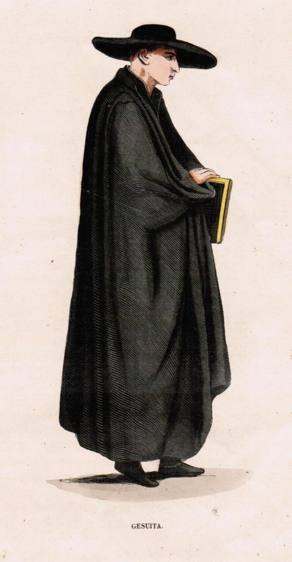 gesuita1