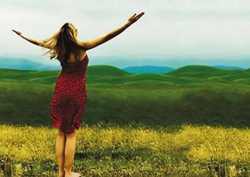 Perseguire la gioia