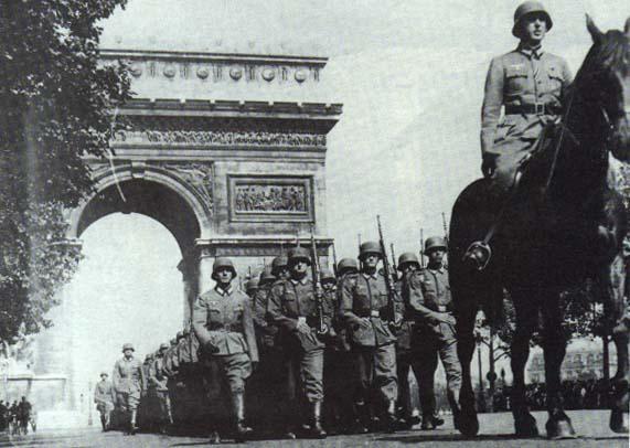 14 giugno 1940