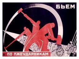 lavoro socialismo reale