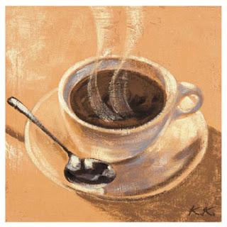 Caffe-del-Mattino