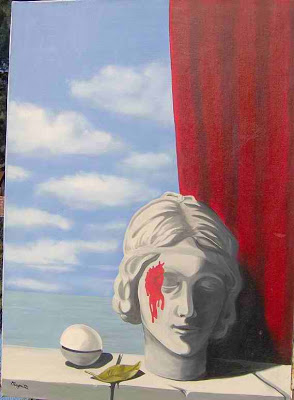 magritte_la_memoria