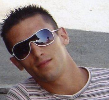Manuel Eliantonio