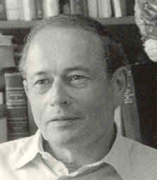 Gerard Edelman (1929-2014)