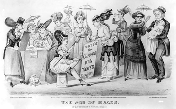 Age-of-Brass_Triumph-of-Womans-Rights_1869