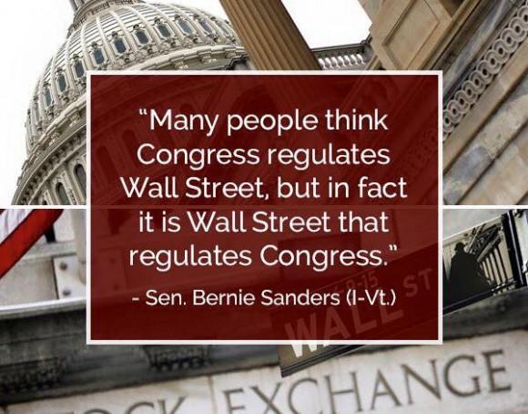 economic regulation