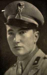 Emilio Casalini (1920 - 1944)
