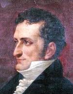 Jean Marc Gaspard Itard (17774 - 1838)