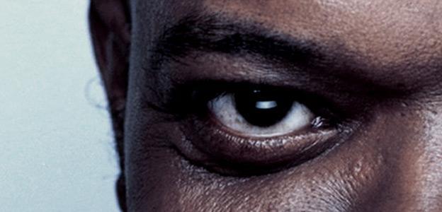 """La paura dell'""""uomo nero"""""""