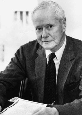 Robert_K_Merton (1910 - 2003)