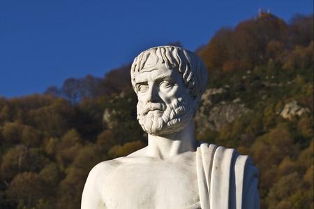aristotele2