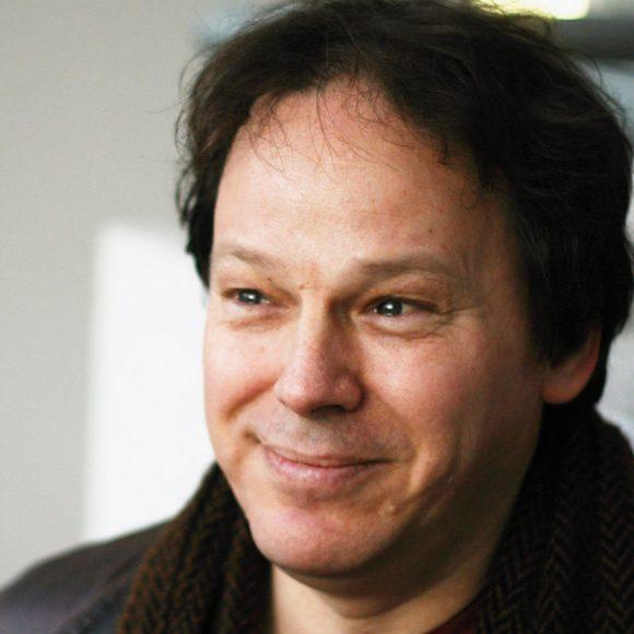 DavidGraeber