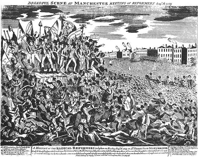 Dreadful_Scene_at_Peterloo
