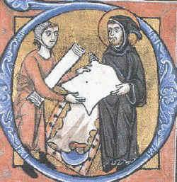 carolingio