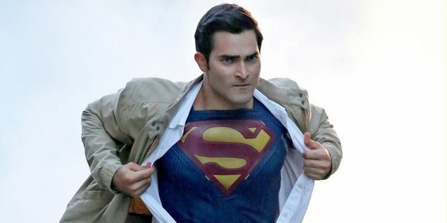 Superman_11