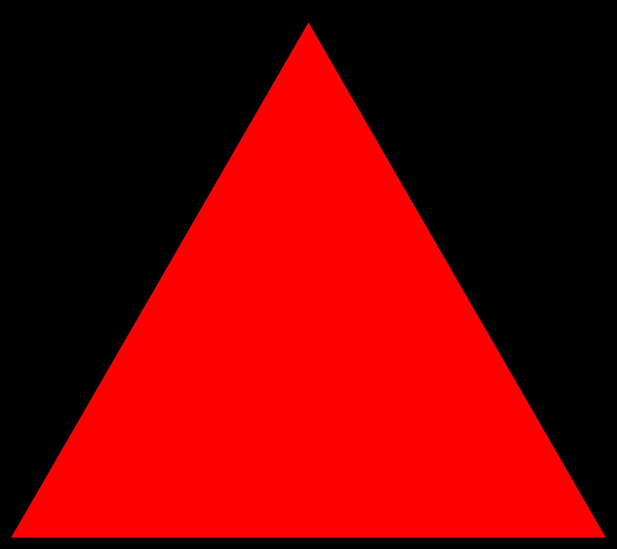 Triangolo Gabriella Giudici