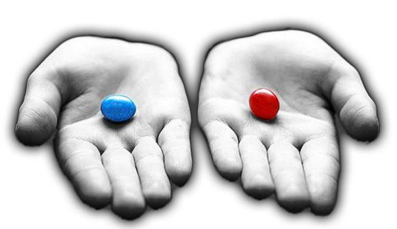 blu-o-rosso