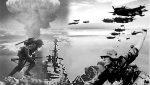 seconda_guerra_mondiale
