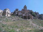 villaggio-abandonato