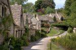 villaggio-grazioso