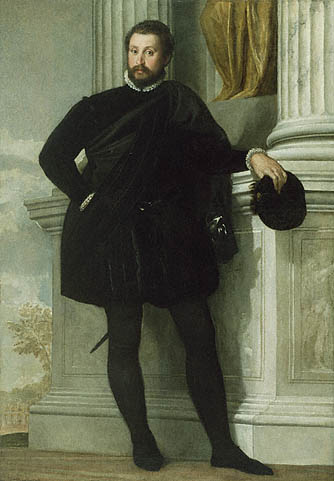 Paolo Veronese
