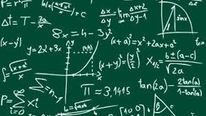 matematica