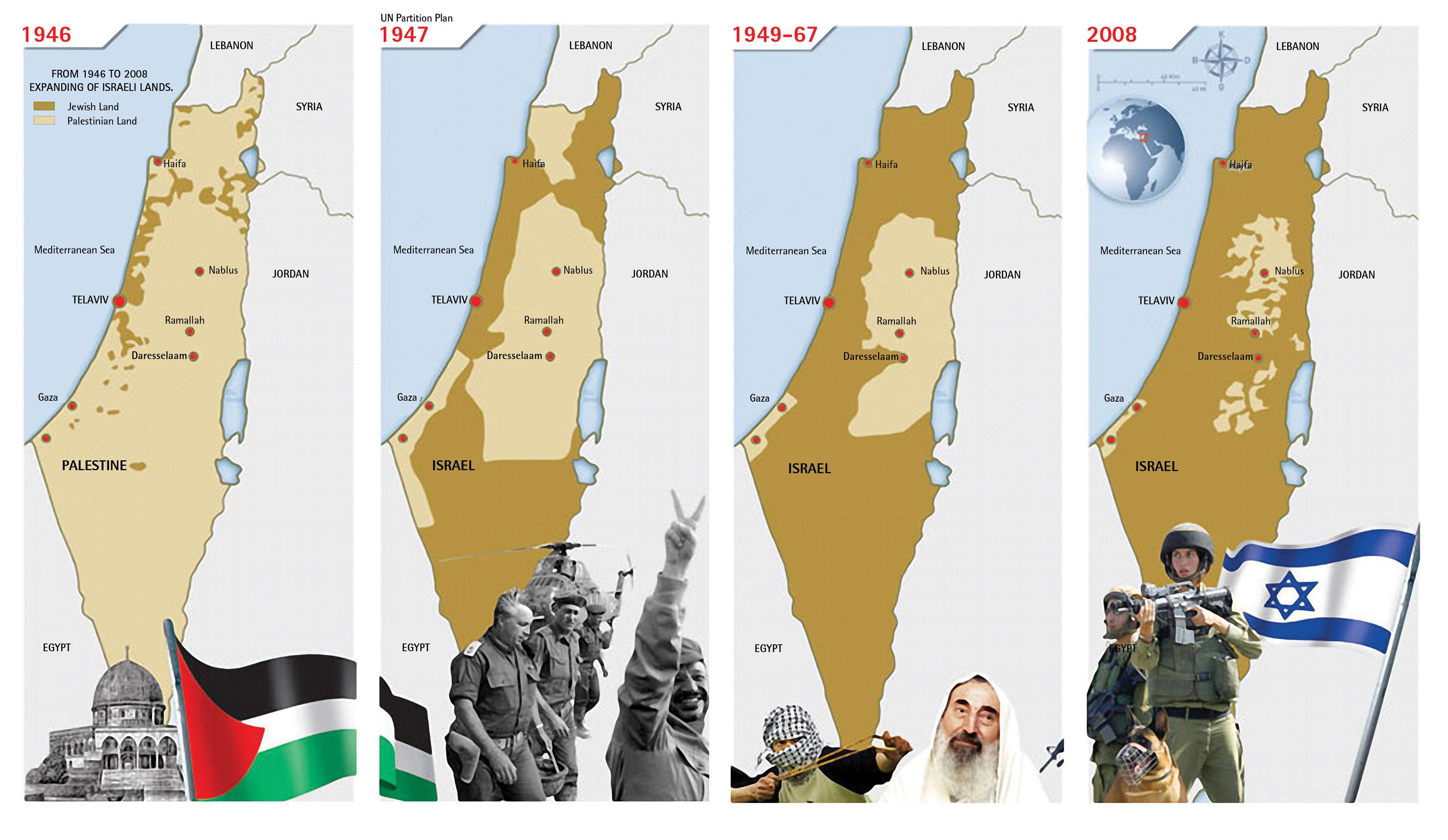 Joseph halevi israele palestina alle radici del - Pagine di ringraziamento e divertimento ...