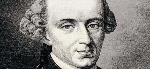 Immanuel Kant (1804)