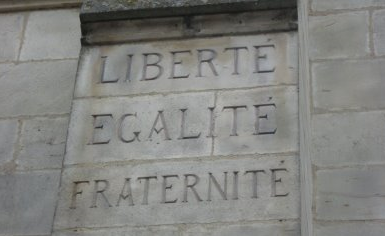 fraternite