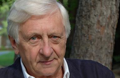 Jacques Godbout