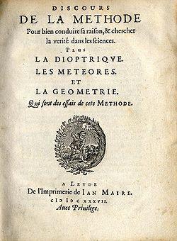 Discours_de_la_Methode